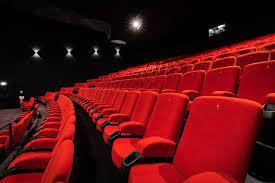 Recommandation relative à la diffusion des films en salles après la crise du Covid-19