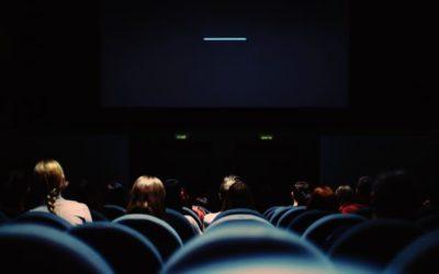 Recommandation relative aux modalités de diffusion des films en salles après la deuxième fermeture des cinémas liée au contexte sanitaire de la COVID 19