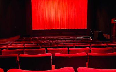 Recommandation relative à l'exploitation des films en continuation